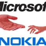 Microsoft kauft Mobilfunksparte von Nokia