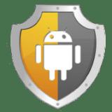 Android Security: Panikmache oder Bedrohung? Die Wahrheit über Viren und Abzock-Apps