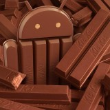 Android 4.4: KitKat-Screenshots zeigen neue Funktionen