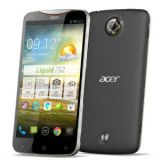 Acer Liquid S2: Full HD-Smartphone mit 4K-Videofunktion ab 7. November im Handel