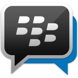 BlackBerry Messenger (BBM) bekommt Voice-Call, DropBox-Integration uvm.