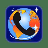 Cheap Calls (Empfehlung der Redaktion)