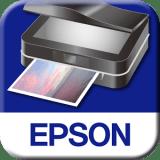 Epson iPrint (App der Woche)