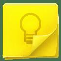 Keep: Notizen auf Smartphone und PC