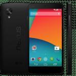 Bug in Android 5.1 lässt Kamera des Nexus 5 abstürzen