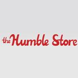 Neu eröffneter Humble Store: Wohltätigkeit und günstige Spiele