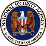 Edward Snowden: NSA plante Angriffe auf Google Play Store und Samsung App Store