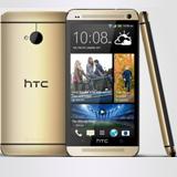 HTC bringt One auch in Gold