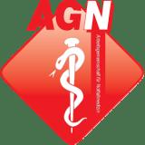 AGN Notfallfibel (Empfehlung der Redaktion)