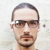 Wurde eine neue Google-Glass-Version von der FCC genehmigt?