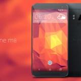 HTC One Nachfolger wird On-Screen-Buttons haben