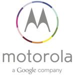 Google verkauft Motorola Mobility für 2,91 Milliarden US-Dollar an Lenovo