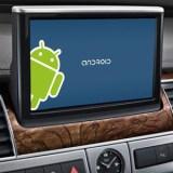 Open Automotive Alliance: Google, Audi, GM, Honda, Hyundai und Nvidia wollen ab 2014 Android in Autos bringen