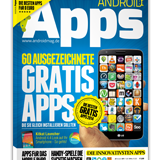 Android Apps 11