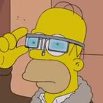 Google geht Partnerschaft mit Brillenmarken Ray-Ban und Oakley ein