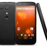 Die Google Play Edition ist tot: HTC One (M8) GPE verschwindet