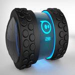 CES 2014: Programmierbarer, flinker Roboter Orbotix Sphero kommt für 99 US-Dollar