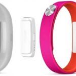 Sony Core: Modulares und flexibel einsetzbares Fitness- und Lifelogging-Gadget