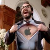 Apple scheint die Waffen niederzulegen: Patentstreit scheint durch Deal eingestellt zu werden