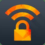 avast! SecureLine VPN schützt nach Update auch in öffentlichem WLAN