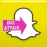 Snapchat-App legt iPhones lahm, Android nicht betroffen