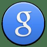 Tipp: Den neuen App-Drawer von Android M jetzt schon verwenden