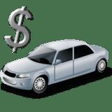 Autokosten Komplett