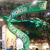 MWC 2014: Nokia X, X+ und XL wurden jetzt offiziell gezeigt