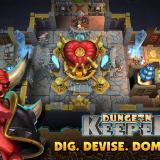 Kultspiel Dungeon Keeper ab sofort für Android erhältlich