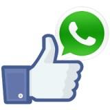 Analyse: Warum Facebook WhatsApp gekauft hat