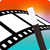 Magisto – Magischer Video Editor
