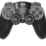Asus Game Box: Controller einer möglichen Spielekonsole von Asus aufgetaucht