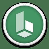 HTC veröffentlicht Blink Feed und Service Pack-App im Play Store