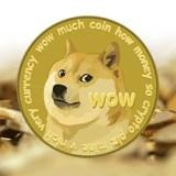 Apps suchen im Hintergrund nach Dogecoins, die später in Bitcoins umgewandelt werden