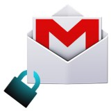 Gmail mit verbesserter Sicherheit: HTTPS-Verbindungen und Verschlüsselung von E-Mails