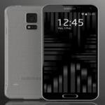 Interessantes Konzept vom Samsung Galaxy F aufgetaucht