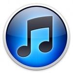 Gerücht: Entwickelt Apple eine iTunes-App für Android?