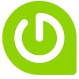 Google übernimmt Bluetooth-Gamepad-Startup, Android-Konsole im Anflug?