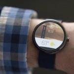 Android Wear: Wir erklären, wieso manche Smartwatches WLAN erhalten und andere nicht