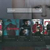 Android TV – Damit will Google in unsere Wohnzimmer