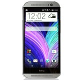 HTC bringt am 8. Oktober zwei neue Smartphones – One Max-Nachfolger und ein neues Flaggschiff?