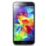Galaxy S5: Wieder Verkaufsschlager, verkauft sich teils doppelt so gut wie das S4