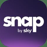 Snap by Sky: Android-App zum Streaming-Dienst von Sky verfügbar