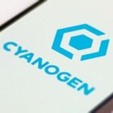Neue CyanogenMod Theme-Engine bringt noch mehr Freiheit