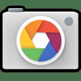 Google Camera: Eigenständige Android-Kamera landet im Play Store