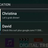 lg-g3-notifications-macro-1440x960