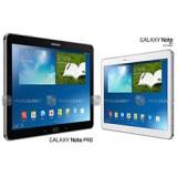 Samsung: Neben zwei AMOLED-Tablets kommt auch ein 13,3 Zoll großes LCD-Modell mit WQHD-Auflösung