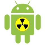 Neuer Android-Trojaner räumt Kreditkarten leer: So schützt du dich