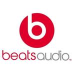 Teurer Spaß für Apple? Bose verklagt Beats wegen angeblich verletzter Patente