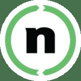 Nero BackItUp (Empfehlung)